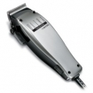 ANDIS Ultra Adjustable Blade Clipper 13 Piece Home Haircutting Kit  18050
