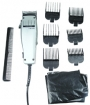 ANDIS Ultra Adjustable Professional Style Clipper 14 Piece Haircutting Kit  18795