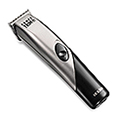 ANDIS Professional Power Trim Plus Cord / Cordless Detachable Blade Clipper / Trimmer  23900 / D5