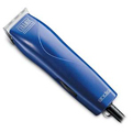 ANDIS Ceramic Advanced Clipper  21490