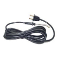 ANDIS 2 Wire Replacement Cord  04624