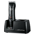 ANDIS Professional BGR +Rechargeable Detachable Blade Clipper 64850