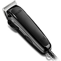 ANDIS Experience RAX Professional Adjustable Clipper  60090 /  RAX