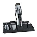 BABYLISS for Men 10-In-1 Pivotal Grooming System  BP101P