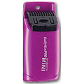 BABYLISS Mighty Mini Flip N Trim Hair Trimmer Pink  BABMMP37