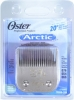 OSTER Arctic Collection Blade 3 3 / 4 inch  76918-206