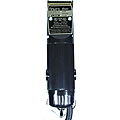 OSTER Professional Products Power Line Classic 76 Clipper for Haircutting  76076-040