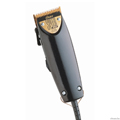 OSTER Professional Speed Line Pivot Motor Clipper Model: 76023-540