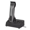 OSTER Professional Octane Heavy Duty Cordless Clipper Model: 76550-100
