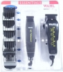 WAHL Professional Essentials Clipper / Trimmer Combo   8329
