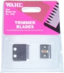 WAHL Professional One Blade Set Trimmer Blades  1046