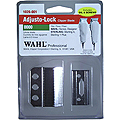 WAHL Professional Adjusto Lock 3 Hole Blade Size 0000  1026-001