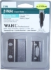 WAHL Professional 2 Hole Balding 6X0 Blade  2105
