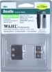 WAHL Professional Doodle Designs 2 Hole Trimmer Blade  2041