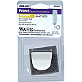 WAHL Peanut Clipper/Trimmer Blade  2068-300