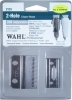 WAHL Professional 2 Hole Adjustable Clipper Blade Size 000  2191
