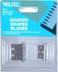 WAHL Shaver / Shaper Blades  1062