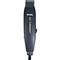 WAHL Professional Compact AC Trimmer for Trimming & Outlining  8040