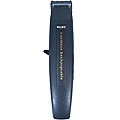 WAHL Professional Cordless Rechargeable Trimmer  8900