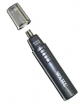 WAHL Wet / Dry Trimmer for Nose, Ears & Eyebrows 5560-700