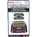 WAHL Professional 5 Star Series Replacement Foil and Cutter Bar Assembly 7031-100