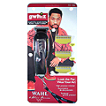 WAHL 5-Star Series Gwhiz Personal Trimmer 8986