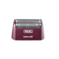 WAHL Super Close Silver Replacement Foil (Model: 7031-400)