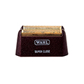 WAHL Replacement Foil for Bump Free Shaver Gold Super Close Model: 7031-200