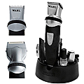 WAHL Manscaper Rechargeable Full Body Hair Trimmer  8746