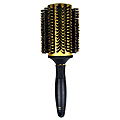 BEAUTIQUE Thermal Ceramic 3.5�� Round Brush  738604