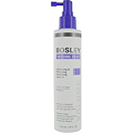 BOSLEY Professional Strength Volumizing & Thickening Nourishing Leave-In 6.8 oz