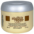 L'OREAL Expert Series Absolut Repair for Chemically Damaged Hair Repair Masque 6.77oz