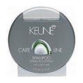 KEUNE Care Line Shampoo Derma Regulating Oily Scalp & Hair 8.5 oz