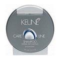 KEUNE Care Line Shampoo Derma Exfoliating Anti-Dandruff 8.5 oz