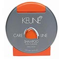 KEUNE Care Line Shampoo Sun Sublime Hair & Body 8.5 oz
