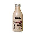 L'OREAL Expert Series Age Densiforce Shampoo 8.45oz