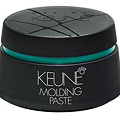 KEUNE Design Molding Paste 3.4 oz