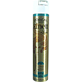L�OREAL PARIS Elnett De Luxe Extra Strength Hairspray 300ml