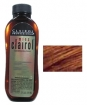 CLAIROL Professional Miss Clairol Conditioning Color No.45R-4R sparkling Sherry Light Auburn 2oz / 59ml