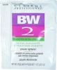 CLAIROL Professional BW 2 Dedusted Extra Strength Powder Lightener 1oz/28.3g One Application