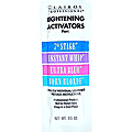 CLAIROL Professional Lightening Activators for 7th Stage, Instant Whip, Ultra Blue & Born Blonde 0.5oz