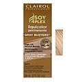 CLAIROL Soy 4Plex Liquicolor Permanent Hair Color 12N / HLN High Lift Neutral Blonde 2 oz