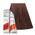 CLAIROL Premium Cr�me Demi Permanent Hair Color 4R Light Red Brown 2 oz