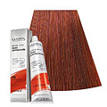 CLAIROL Premium Crème Demi Permanent Hair Color 6R Dark Red Blonde 2 oz