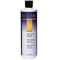 CLAIROL Radiance Color Infuser 16 oz