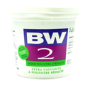 CLAIROL BW2 Powder Lightener 8 oz