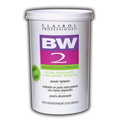 CLAIROL BW2 Powder Lightener 2 Lbs