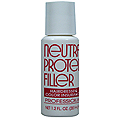 COLORFUL Neutral Protein Filler 1.2oz / 35.4ml