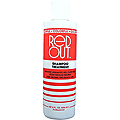 COLORFUL Red Out Shampoo Treatment 8oz/236ml