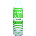 COLORFUL Green Out Shampoo Treatment 8oz / 236ml